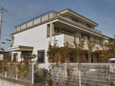 名古屋市守山区 住宅型有料老人ホーム Next Lifeの写真
