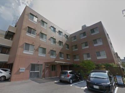 名古屋市天白区 住宅型有料老人ホーム リハビリホームボンセジュール植田