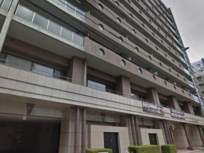 名古屋市中区 住宅型有料老人ホーム ライフハウス千種2