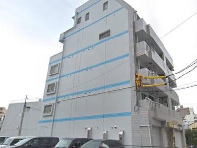名古屋市北区 住宅型有料老人ホーム シルバーハウス はなひなの杜の写真
