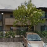 名古屋市天白区 グループホーム グループホーム ファミリア元八事の写真