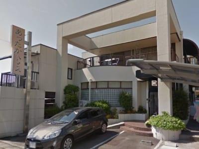 名古屋市守山区 住宅型有料老人ホーム あったかハウス