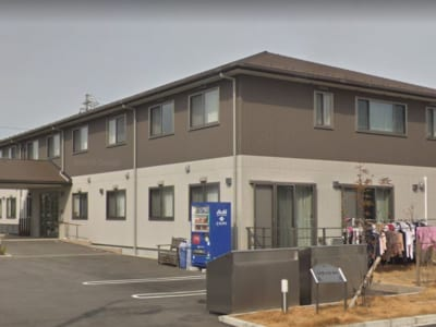 名古屋市南区 住宅型有料老人ホーム 住宅型有料老人ホームひだまりの家南野