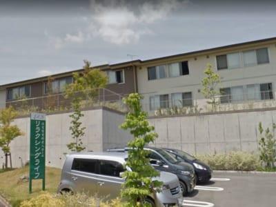 名古屋市緑区 住宅型有料老人ホーム リラクシングライフの写真