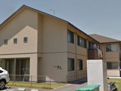 名古屋市天白区 住宅型有料老人ホーム ナーシングホーム寿々 鴻の巣