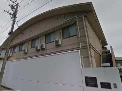 名古屋市緑区 グループホーム グループホーム池上台