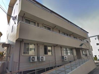 名古屋市名東区 住宅型有料老人ホーム うたたね倶楽の写真