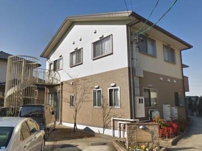 名古屋市名東区 住宅型有料老人ホーム ケアホームひまわり