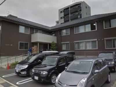 名古屋市天白区 住宅型有料老人ホーム 住宅型有料老人ホーム エルステージ植田