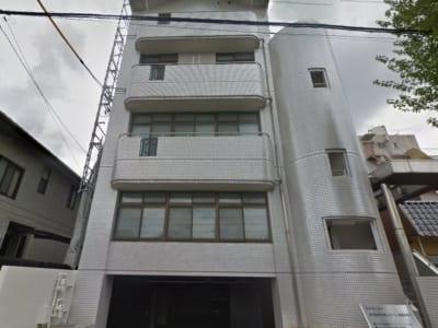名古屋市天白区 住宅型有料老人ホーム 感喜幸舎