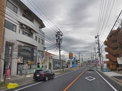 名古屋市天白区 住宅型有料老人ホーム シルバーハウス やごとの家の写真