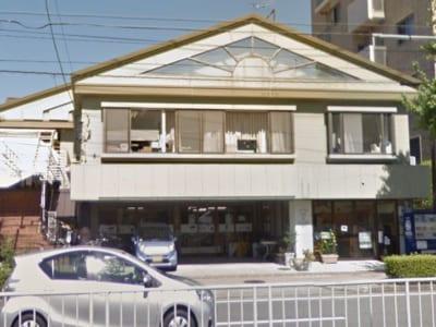名古屋市中村区 住宅型有料老人ホーム ほんじんの森