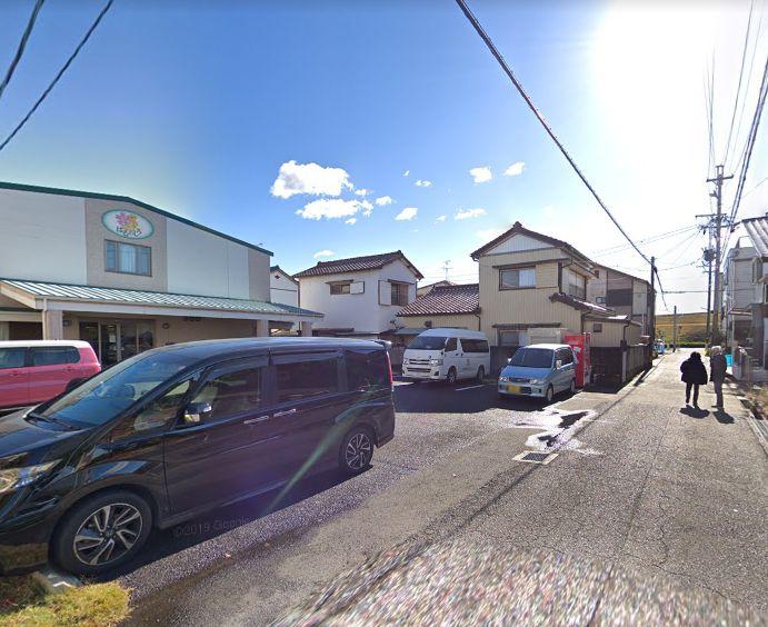 名古屋市守山区 住宅型有料老人ホーム はるのしろ瀬古の写真
