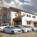 名古屋市北区 グループホーム グループホームあじさい「きそじ」の写真