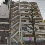 名古屋市中村区 グループホーム グループホーム咲こまいの写真