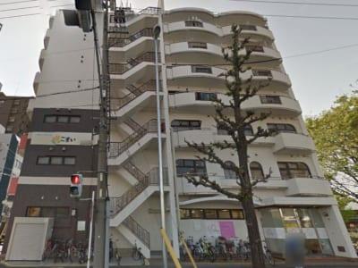 名古屋市中村区 グループホーム グループホーム咲こまい