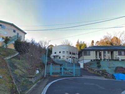 名古屋市守山区 住宅型有料老人ホーム ライフケア楽楽