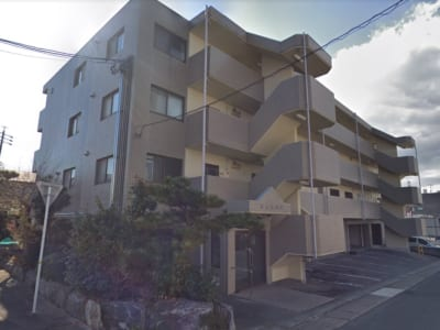 名古屋市名東区 住宅型有料老人ホーム のぞみの家高針