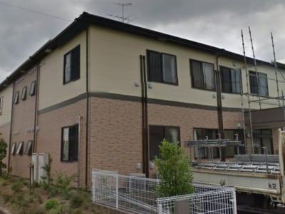 名古屋市緑区 グループホーム グループホーム 緑葉の家