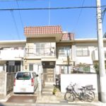名古屋市天白区 住宅型有料老人ホーム ザベリオハウス天白福池の写真