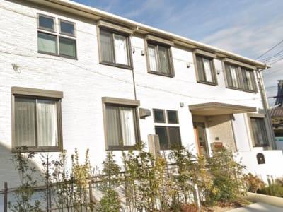 名古屋市西区 住宅型有料老人ホーム スローライフハウス琴葉西の杜