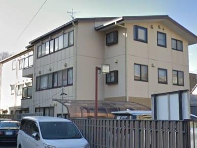 名古屋市東区 グループホーム グループホームちから館とくがわの写真