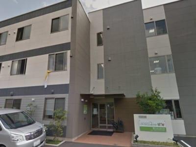 名古屋市中村区 住宅型有料老人ホーム ローズちゃんの写真