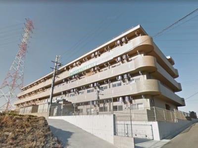 名古屋市緑区 住宅型有料老人ホーム ベストライフ名古屋大高の写真