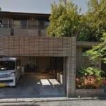 名古屋市昭和区 グループホーム グループホームまりん広池の写真