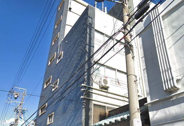 名古屋市千種区 住宅型有料老人ホーム ナチュレの写真