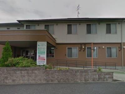 名古屋市中川区 住宅型有料老人ホーム ハーデン一色