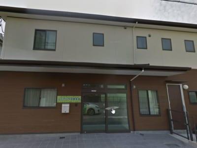 名古屋市中村区 住宅型有料老人ホーム シニアハウス押木田