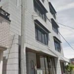 名古屋市南区 グループホーム グループホームほっと館なみきの写真
