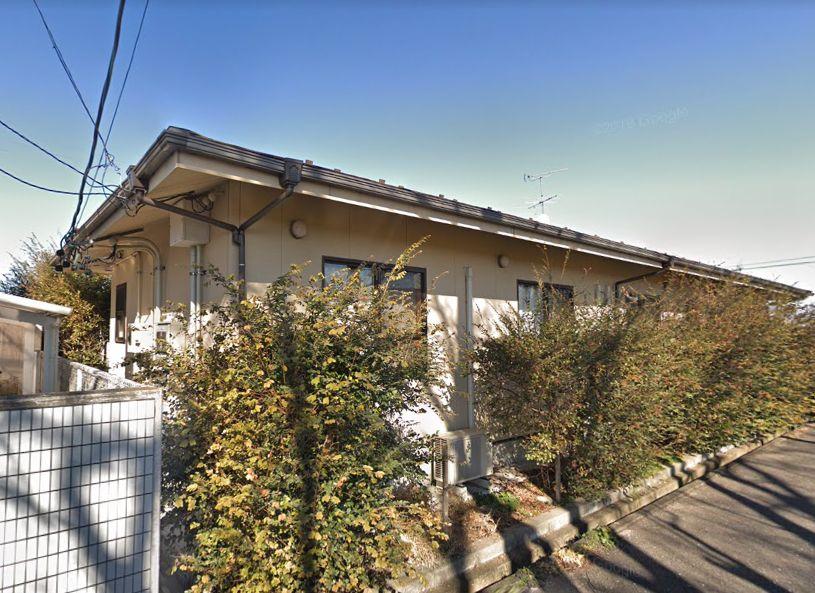 小牧市 グループホーム グループホームゆうあいの写真