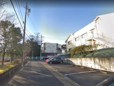 名古屋市守山区 グループホーム グループホーム優楽家の写真
