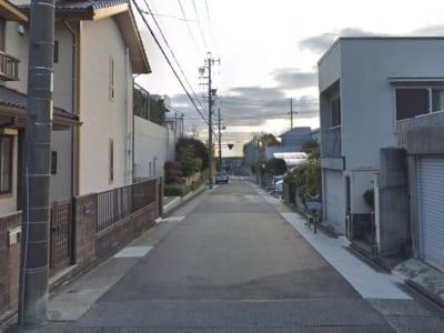 名古屋市天白区 グループホーム グループホーム 高坂苑の写真