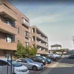 名古屋市昭和区 住宅型有料老人ホーム 住宅型有料 はなみずきの写真