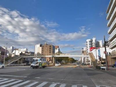 名古屋市中区 住宅型有料老人ホーム 夢HOUSEなごみの写真