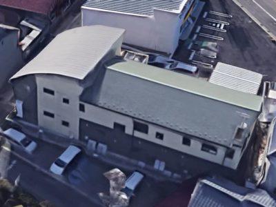 清須市 グループホーム グループホーム きよすの写真