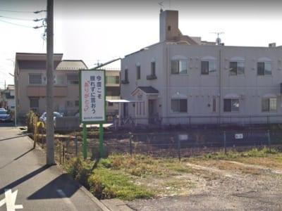 名古屋市守山区 住宅型有料老人ホーム クオンの写真