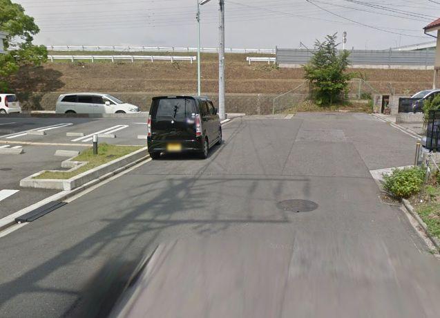 名古屋市中村区 住宅型有料老人ホーム 住宅型有料老人ホーム 稀楽の写真