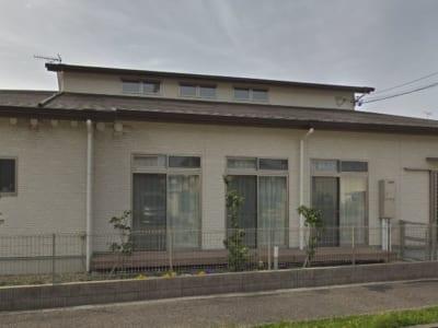 名古屋市中村区 住宅型有料老人ホーム アローホーム日比津の写真