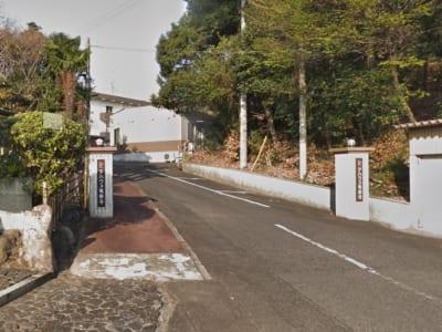 名古屋市守山区 住宅型有料老人ホーム あいりすの写真