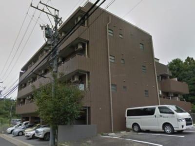名古屋市名東区 住宅型有料老人ホーム コーポほだか