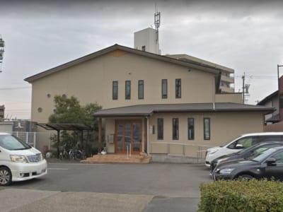 名古屋市港区 住宅型有料老人ホーム はるすのお家 宝神