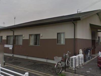 名古屋市中村区 グループホーム グループホーム 和泉の写真