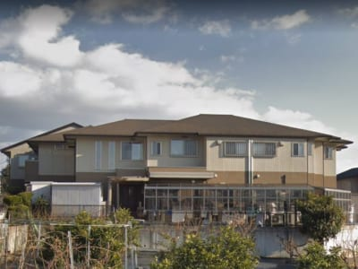 名古屋市名東区 住宅型有料老人ホーム ケアホームひまわりの写真