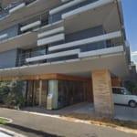 名古屋市港区 グループホーム グループホームフィロスみなとの写真
