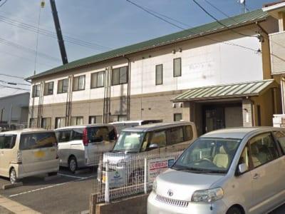 名古屋市中川区 グループホーム 愛の家グループホーム中川吉津の写真