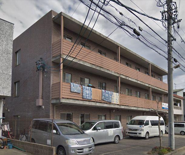 名古屋市西区 グループホーム グループホーム「浄心の杜」の写真